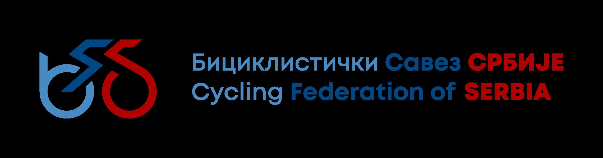 Izborni zbor pridruženih članova BSS | Biciklistički Savez Srbije