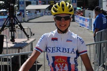 MTB svetsko prvenstvo u Andori