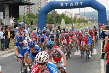 Drumaši na Državnom prvenstvu u Šidu i Beranovcu