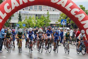 Nedelja 21. avgust u znaku državnog prvenstva u Valjevu