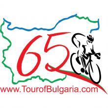 Orlovi od nedelje na etapnoj trci u Bugarskoj