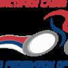 Državno prvenstvo u kriterijumu 20. avgusta