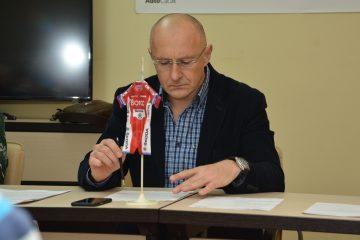 Redovna izborna skupština BK Borac