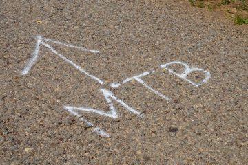 MTB maraton u Šidu