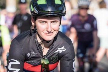 Jelena Erić sa Silensom završila Tur u Australiji