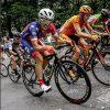 Rajović 9. u poslednjoj etapi na Trci oko Slovačke