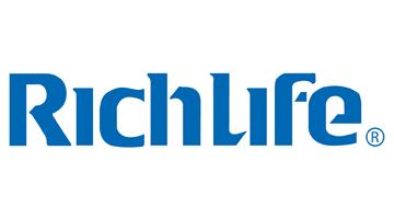 richlife
