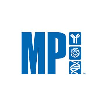 mpbio